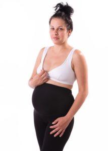 bstyle.bg - бельо и дрехи за бременни