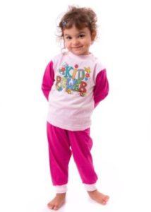 bstyle.bg - детски пижами