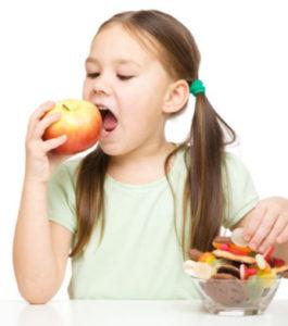 moetotialo.com –  здравословен начин на живот