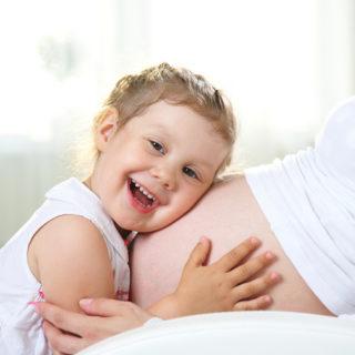 бременност с второ дете