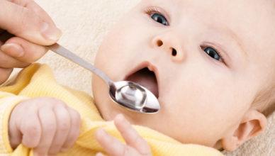 Лекуваме ли децата си, когато им даваме лекарства или им вредим