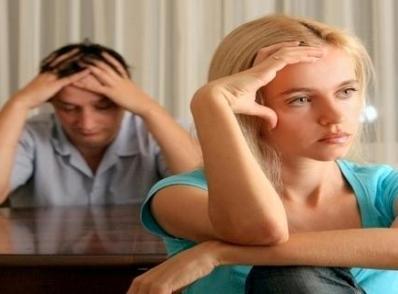 Причини за стерилитет при мъжете