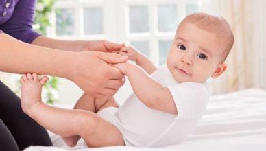 Здравето на бебето и майката – как да сме по-здрави