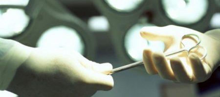 раждането с епизиотомия