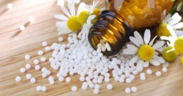 Може ли да заченем с помощта на хомеопатията