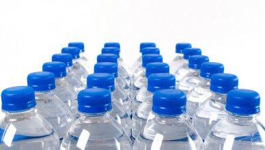 Бисфенол А - пластмасата увреждаща функциите на яйцеклетките и сперматозоидите