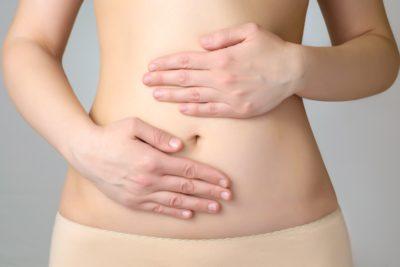 Зачеване и имплантация на оплодената яйцеклетка