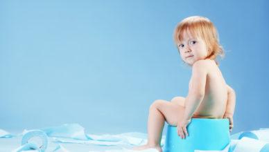 Пикочни инфекции при бебетата и децата до 3 годишна възраст