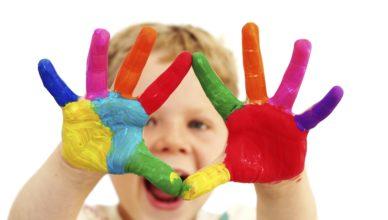 Аутизъм – признаци и симптоми при бебета и малки деца