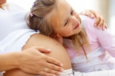 Второто раждане – с какво е по-различно