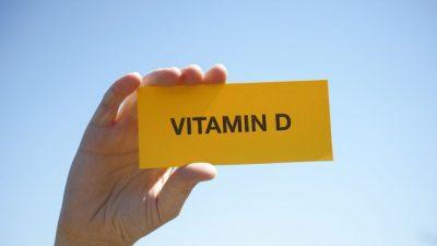 Защо витамин D е важен през бременността и как да си го набавим