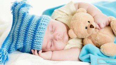 Бял шум – бързият начин да успокоите бебето